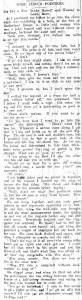 The Gateshead Guardian, July 6, 1895